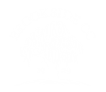 brookside logo